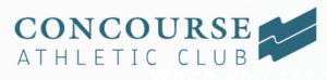 Concourse Athletic Club 2 300x74