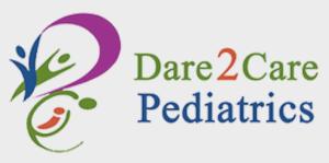 Dare 2 Care 2 300x149
