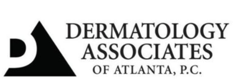Dermatology Associates 2 768x279