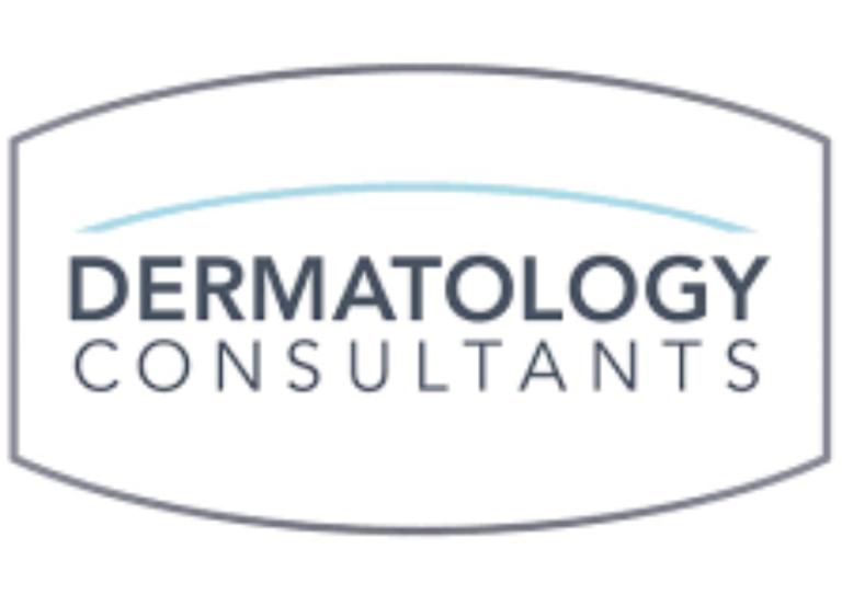 Dermatology Consultants 2 768x543