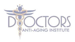 Doctors Anti Aging Institute 2 300x169