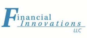 Financial Innovations 300x133