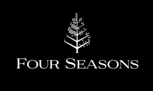 Four Seasons 2 300x178