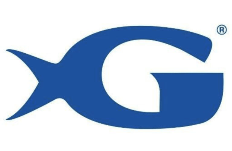 Georgia Aquarium 1 768x501