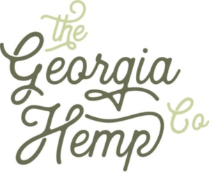 Georgia Hemp Co 1 300x248