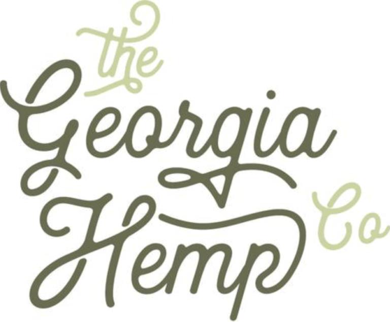 Georgia Hemp Co 1 768x635