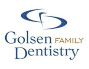 Golsen Family Dentistry 1 300x232