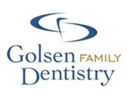 Golsen Family Dentistry 1