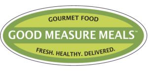 Good Measure Meals 1 300x153