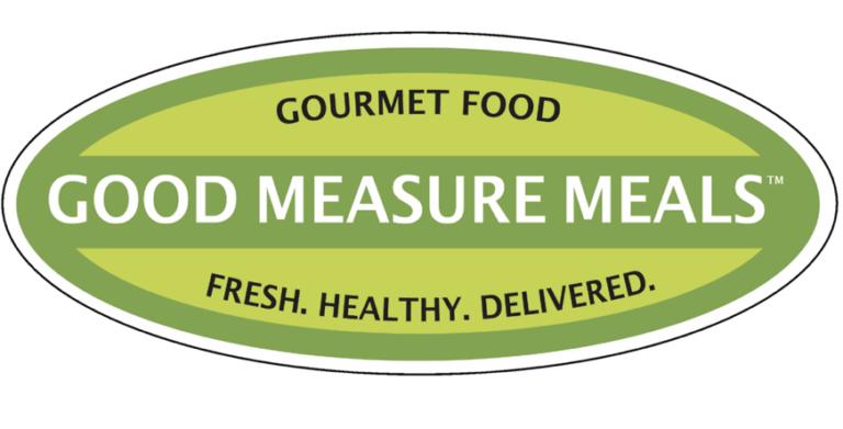 Good Measure Meals 1 768x391