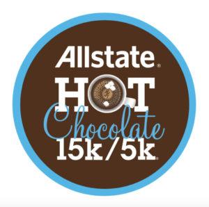 HOT CHOCOLATE 15K5K 1 300x298