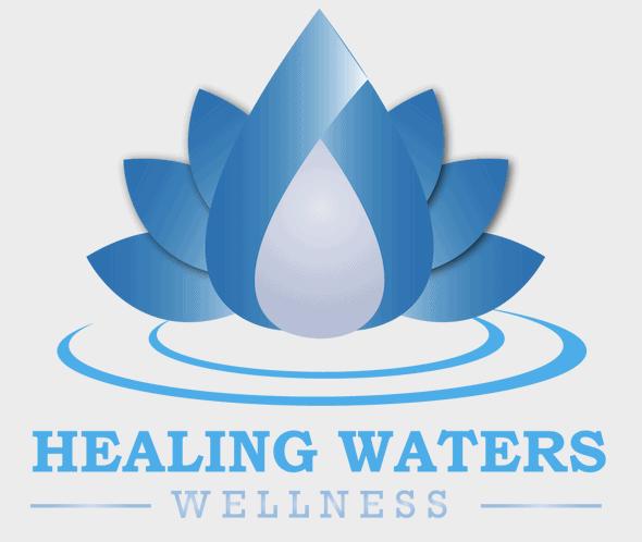Healing Waters 1
