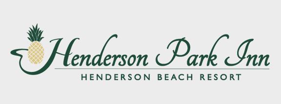 Henderson Park Inn 1
