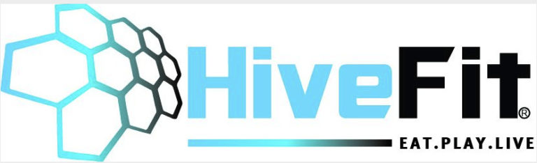 HiveFit 1 1 768x234