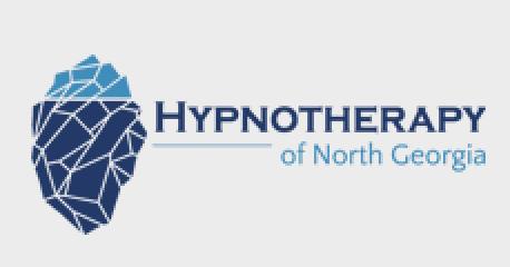 Hypnotherapy of North GA 1