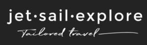 Jet Sail Explore 1 300x93