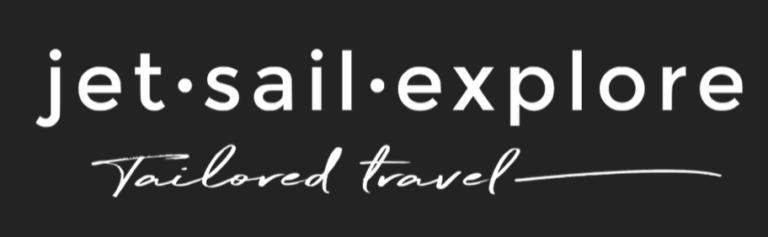 Jet Sail Explore 1 768x237