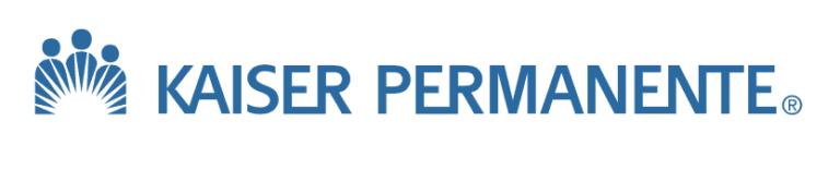 Kaiser Permanente 1 768x155