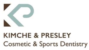 Kimche Presley Cosmetic Sports Dentistry 1 300x171