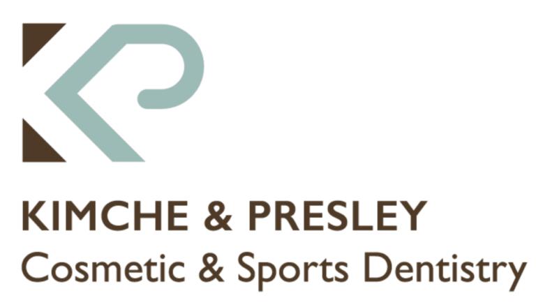 Kimche Presley Cosmetic Sports Dentistry 1 768x437