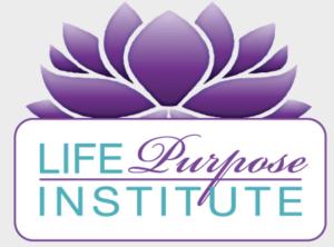 Life Purpose 1 1 300x222