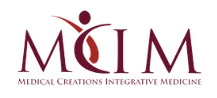 MCIM 1 1