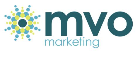 MVO Marketing 1