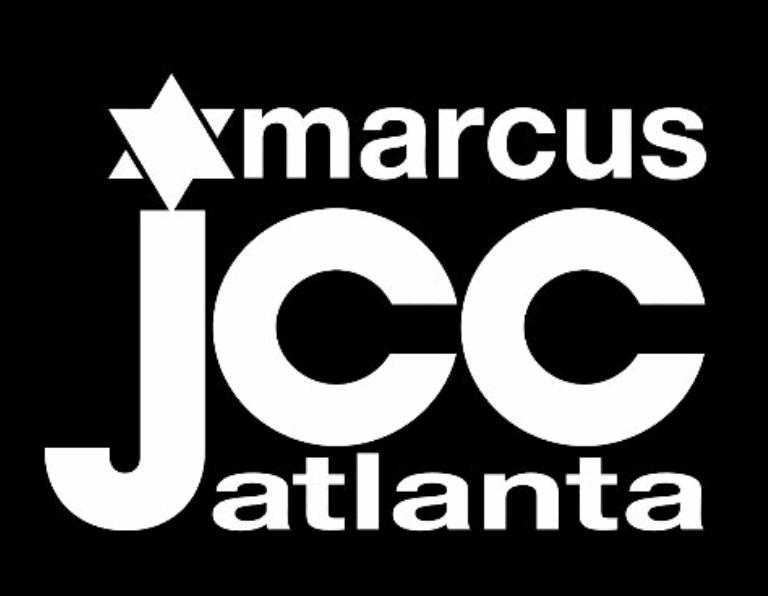Marcus JCC 1