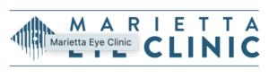 Marietta Clinic 1 300x88