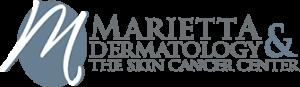 Marrietta Derm 1 300x87