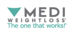 Medi Weight Loss 1 300x139