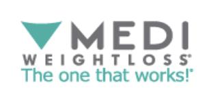 Medi Weight Loss 1
