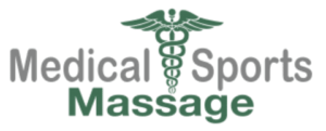 Medical Sports Massage 1 300x121