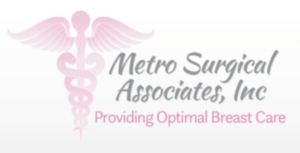 Metro Surgical Associates 1 300x153