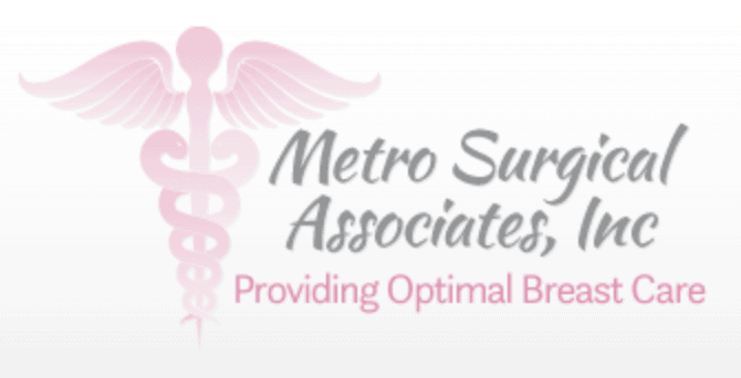 Metro Surgical Associates 1