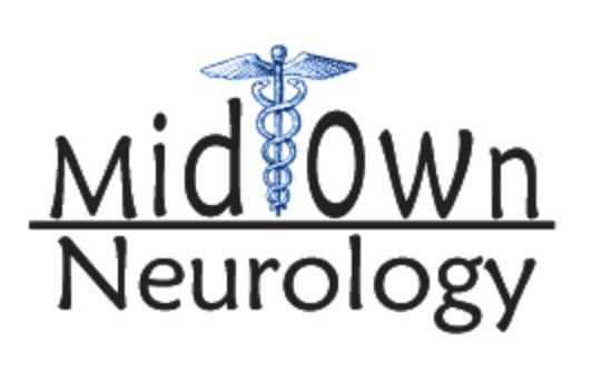 Midtown Neurology 1
