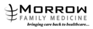 Morrow Family Medicine 1 300x94