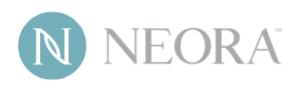 Nerium 1 300x88