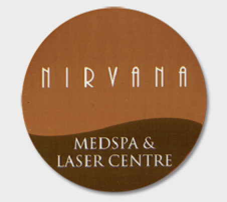 Nirvana Medical Spa 1 1