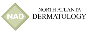 North Atlanta Dermatology 1 300x111