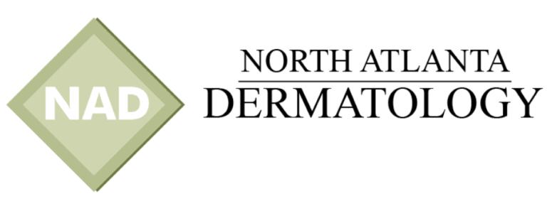 North Atlanta Dermatology 1 768x283