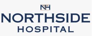 Northside Hospital 1 300x117