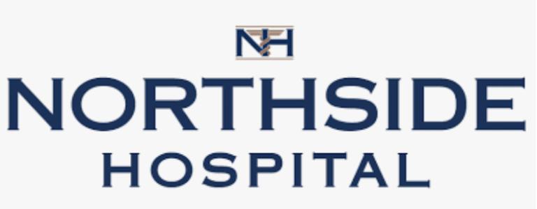 Northside Hospital 1 768x300