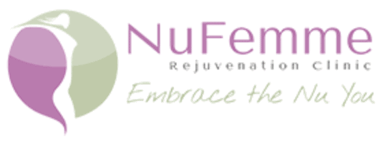 Nufemme 1 1
