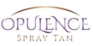Opulence Spray Tan 1 2 300x149