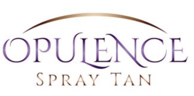 Opulence Spray Tan 1 2