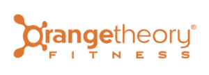 Orange Theory 1 300x108