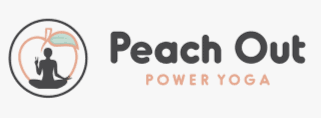 PeachOut 1 1