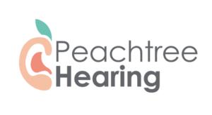 Peachtree Hearing 1 300x164