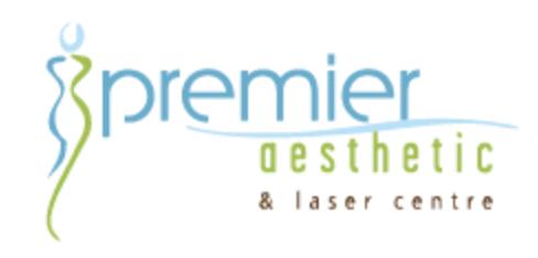 Premier Aesthetic 1